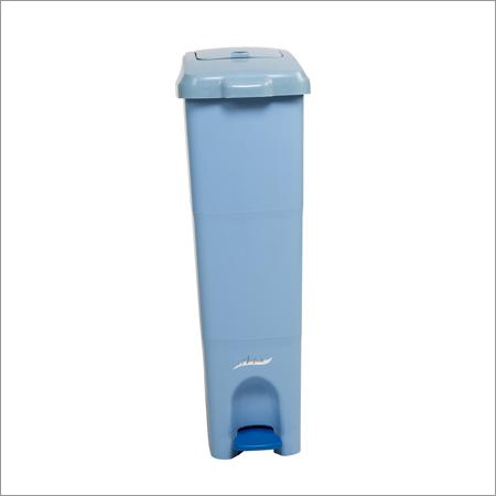 Plastic Feminine Hygiene Bin