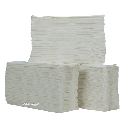 Tissue Products
