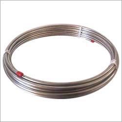 Capillary Tubing Pipe