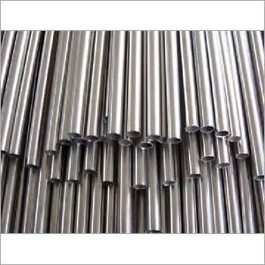 Steel Capillary Tubes