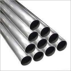 Instrumentation Tubing Pipe