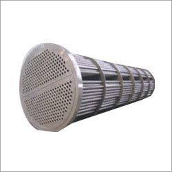 Heat Exchange Pipe