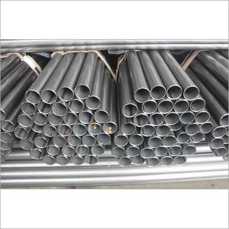 304 Steel Pipe