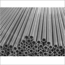 Steel Inconel Pipe