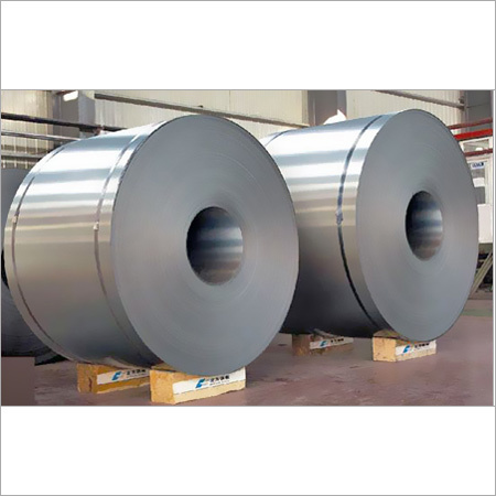 Stainless Sheet Products