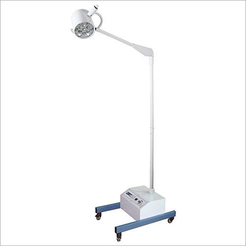 RISIAN Led Cold Light Operating Lamp Emergency