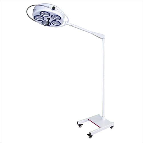 RISIAN Led Cold Light Operating Lamp Common Arm