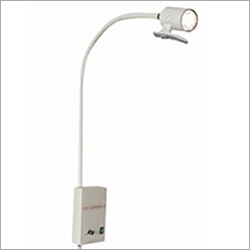 RISIAN Led Examination Lamp Wall