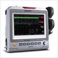 RISIAN Fetal Monitor