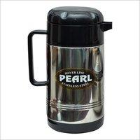 Pearl Ultra