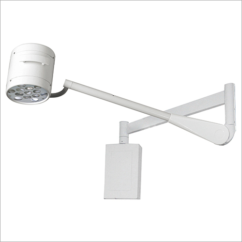 RISIAN Led Cold Operating Lamp Wall