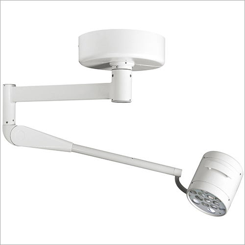 RISIAN Led Cold Operating Lamp Ceiling