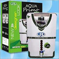 Aqua Primo Water Purifier