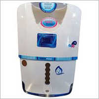 Aqua Primo Digital Water Purifier