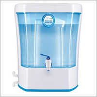 Enhance Water Purifier RO