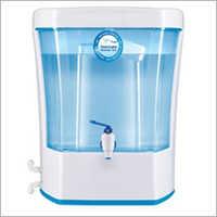 Enhance Water Purifier RO