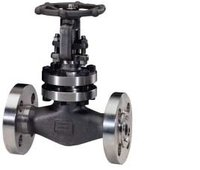 Gate Valve Forged Steel  600