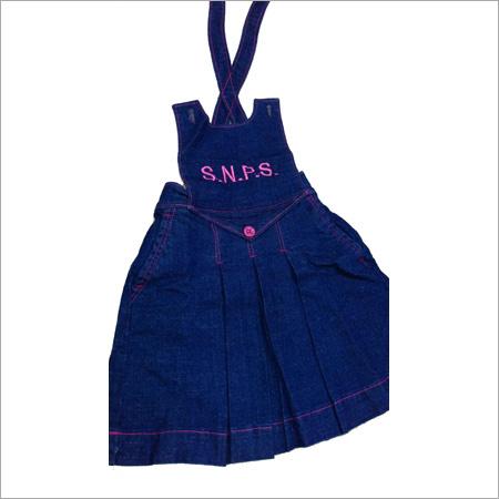 School Kid Skirts