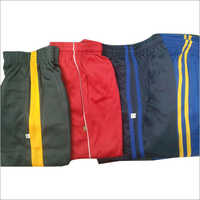 Boys Sports Uniform Pants