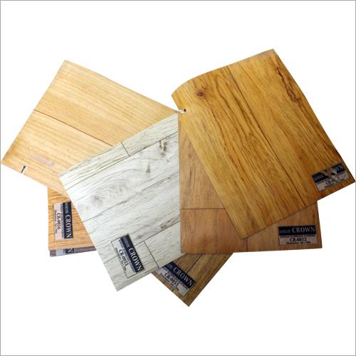 PVC Vinyl Floor Tile