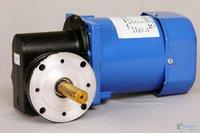 90W - 120W Single Phase AC Induction Motors