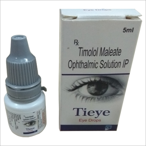 Tieye Eye Drop