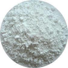Calcium Silicate