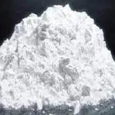Calcium Carbonate Natural