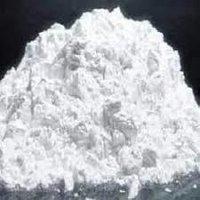 Calcium Carbonate Natural