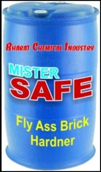 Fly Ash Bricks Hardnar