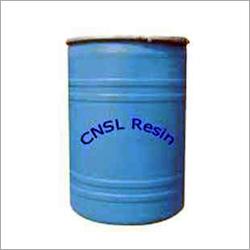 CNSL Resin