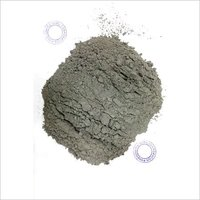 Concrete Application Silica Fume