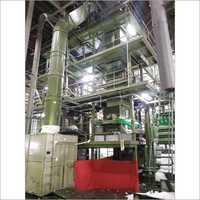 Industrial Polyester Winders