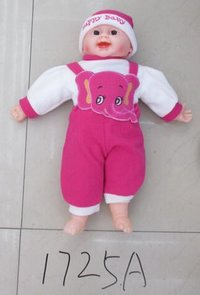 Dolls Toys