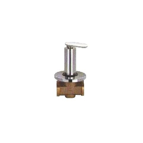 Brass Flush Valve Manufacturer
