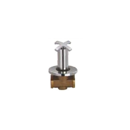 Brass Flush Valve Supplier
