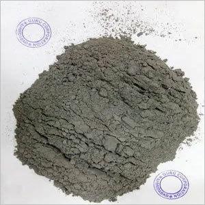 Mould Flux Powder