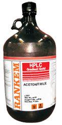 Acetonitrile Gradient HPLC 2.5 Ltr