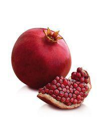 Spray Dried Pomegranate Powder
