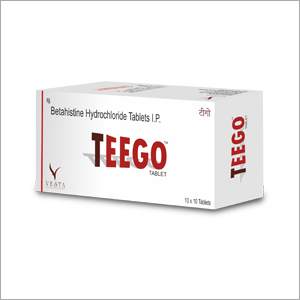 TEEGO Tablet