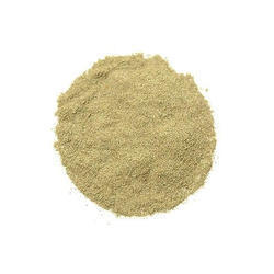 Lime Juice Fruit Powder