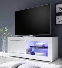 Led TV Unit