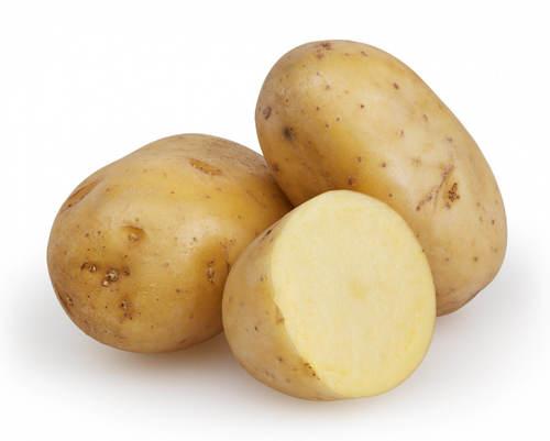 Russet-Potatoes-cut