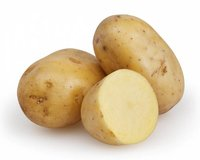 Russet-Potatoes-cut