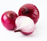 EXPORTER OF RED ONION