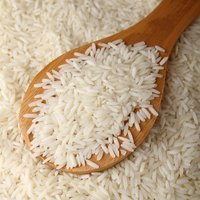 Exporter of Basmati Rice