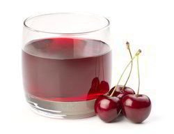 Cherry Extracts