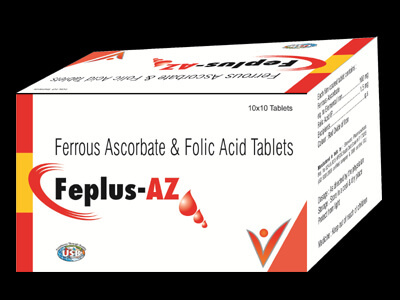 feplus az tablet