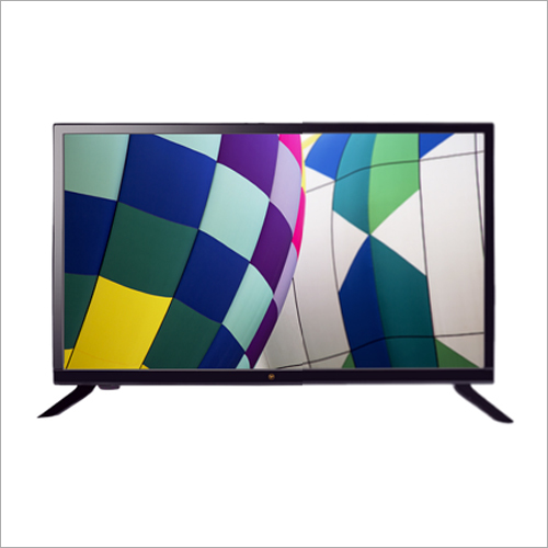 31.5 Inch LED TV