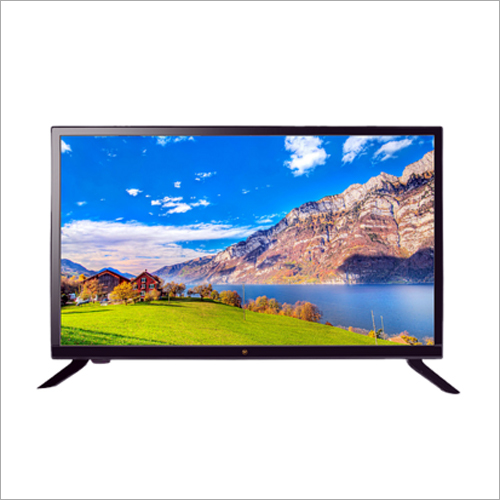 31.5 Inch HD LED TV